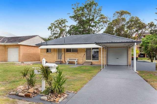9 Kurrawa Close, Nelson Bay NSW 2315