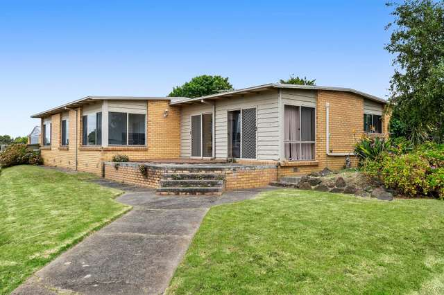 71 Clifton Springs Road, Drysdale VIC 3222