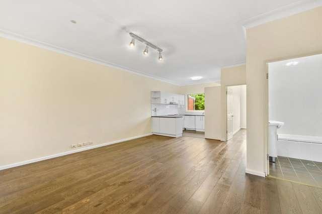 2/329 Maroubra Road, Maroubra NSW 2035