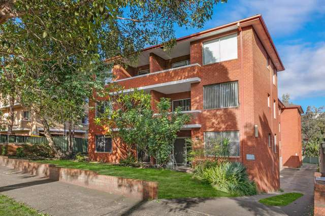1/63-65 Wolseley Street, Bexley NSW 2207