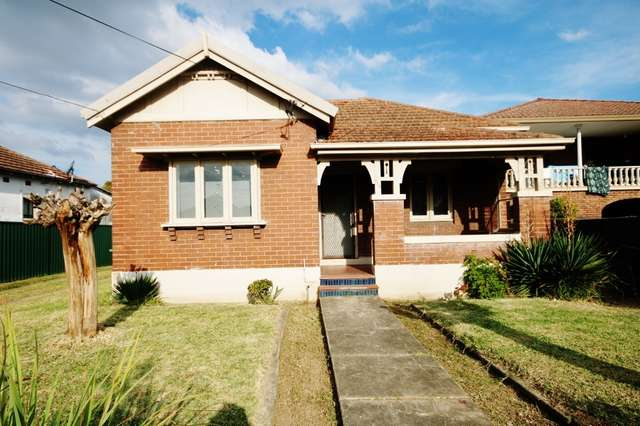 212 Canterbury Road, Revesby NSW 2212