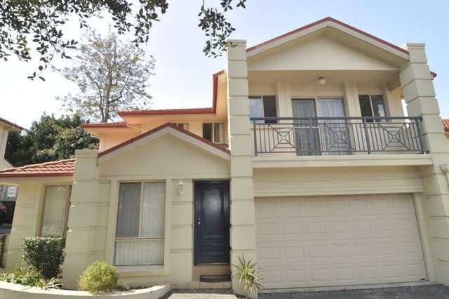 6/55-61 Old Northern Road, Baulkham Hills NSW 2153