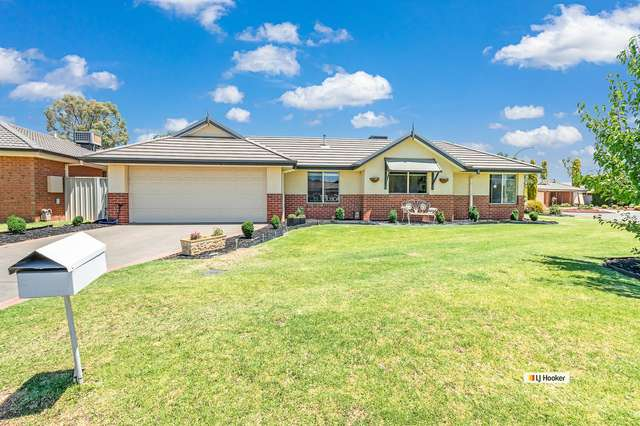 1 Kookaburra Close, Moama NSW 2731
