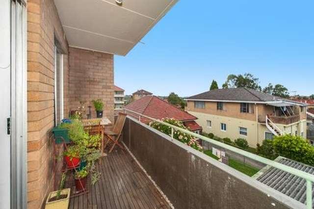 5/152 Homer Street, Earlwood NSW 2206