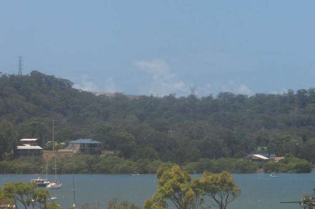 72 Oasis Dve, Russell Island QLD 4184