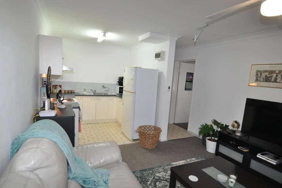 Third view of Homely unit listing, 3/116 Walnut Street, Wynnum QLD 4178