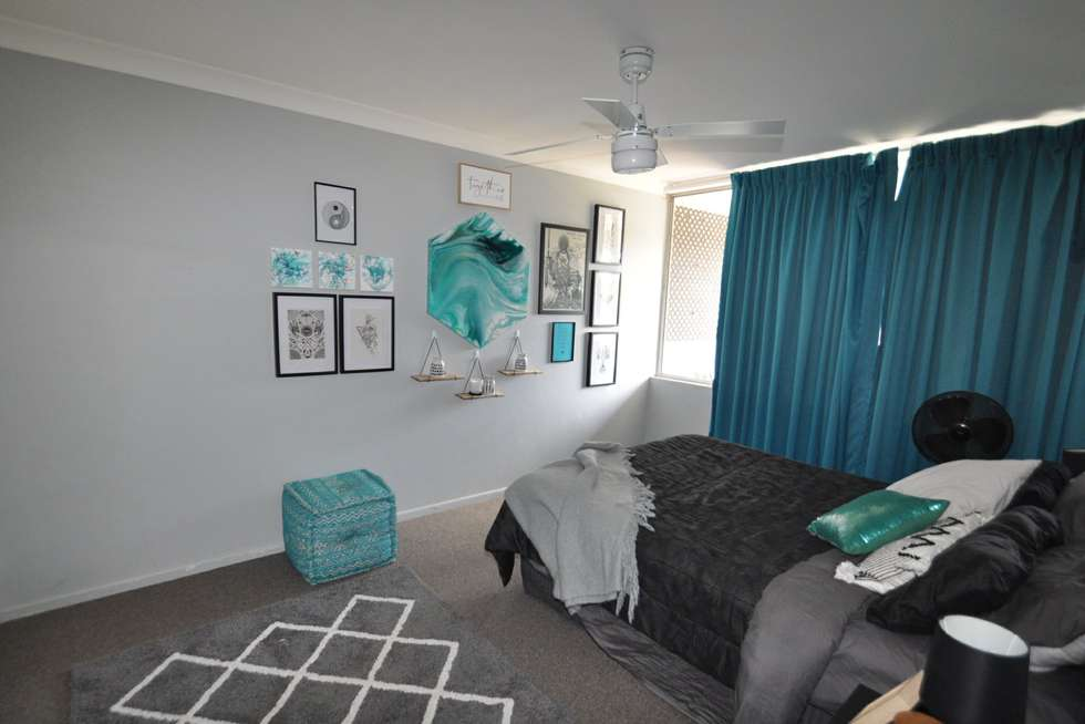 Fourth view of Homely unit listing, 3/116 Walnut Street, Wynnum QLD 4178