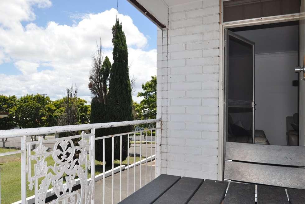 Fifth view of Homely unit listing, 3/116 Walnut Street, Wynnum QLD 4178