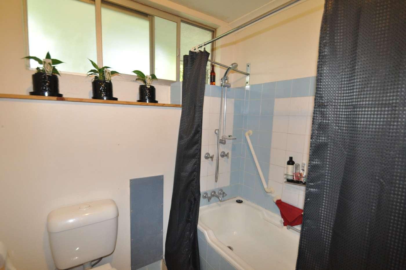Sixth view of Homely unit listing, 3/116 Walnut Street, Wynnum QLD 4178