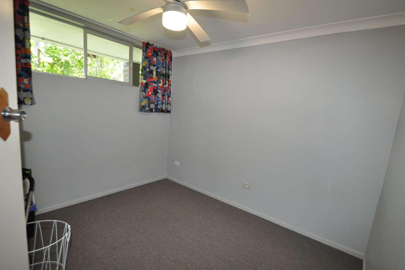 Seventh view of Homely unit listing, 3/116 Walnut Street, Wynnum QLD 4178