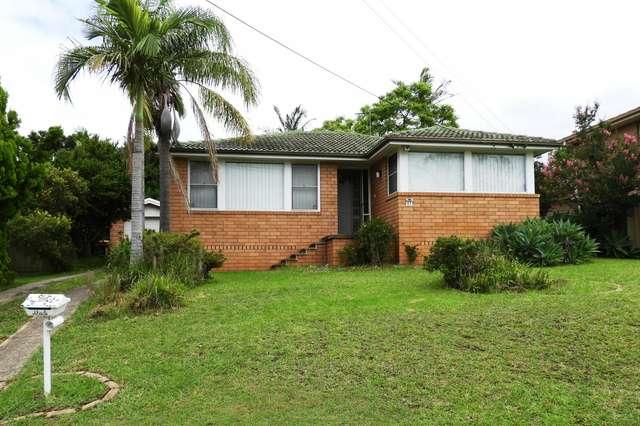 27 Gregory Avenue, Baulkham Hills NSW 2153
