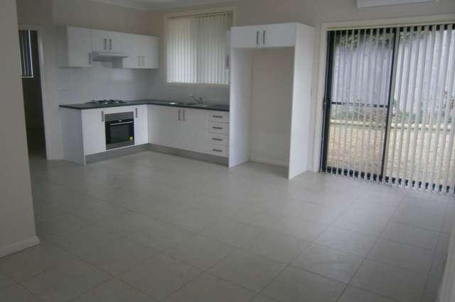 32A Lavinia Street, Seven Hills NSW 2147
