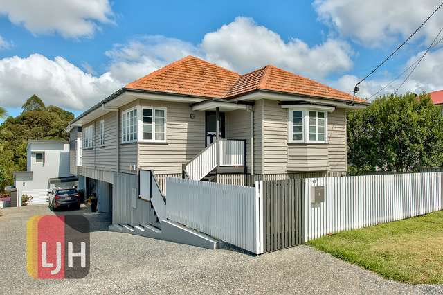 49 Burnaby Terrace, Gordon Park QLD 4031