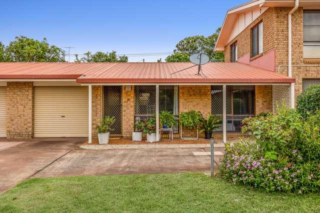 10/59 Kitchener Street, South Toowoomba QLD 4350