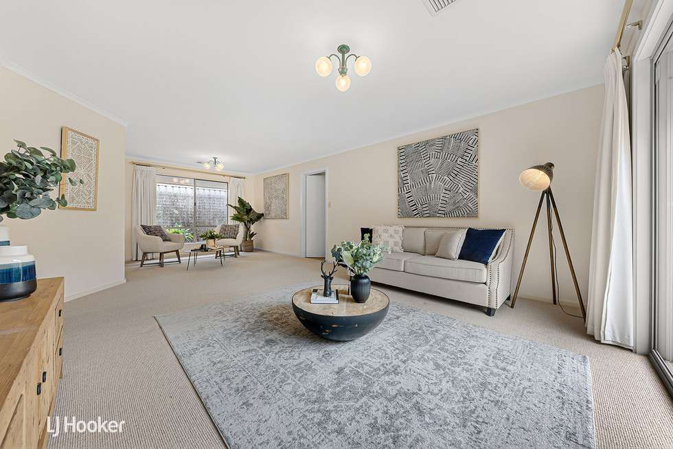Second view of Homely house listing, 3 Vogt Place, Felixstow SA 5070