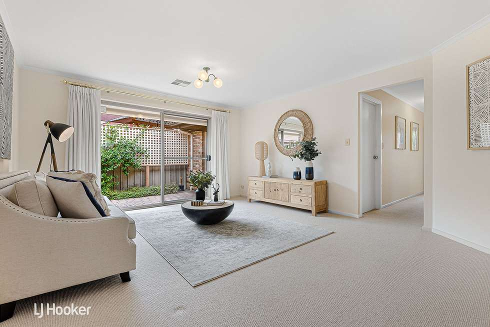 Third view of Homely house listing, 3 Vogt Place, Felixstow SA 5070