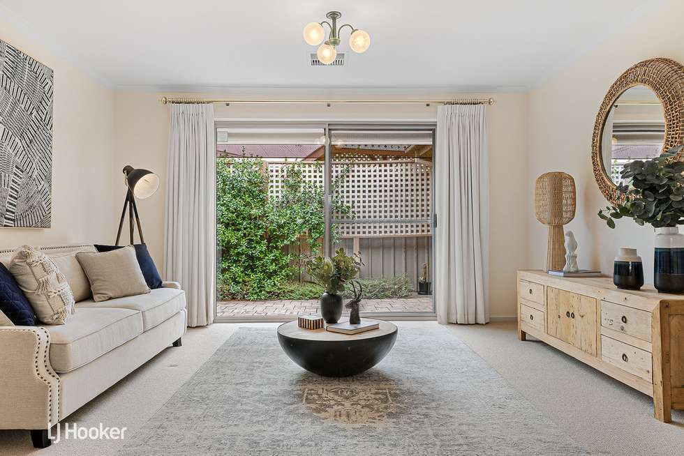 Fourth view of Homely house listing, 3 Vogt Place, Felixstow SA 5070