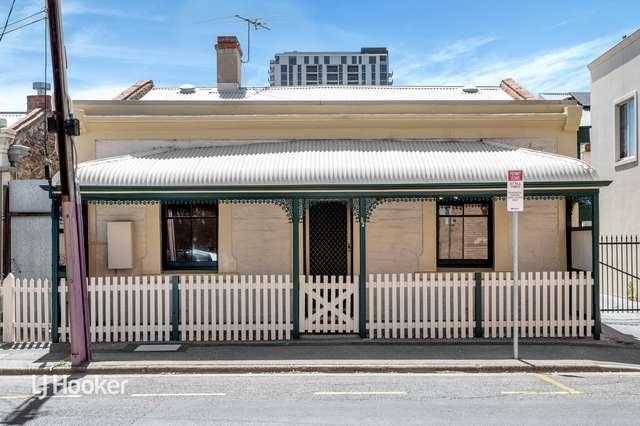 32 Claxton Street, Adelaide SA 5000