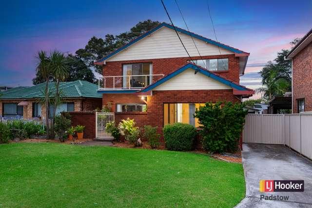 3 Glendale Avenue, Padstow NSW 2211