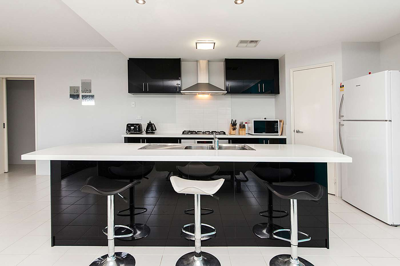 Main view of Homely house listing, 19 Ballys Turn, Baldivis WA 6171