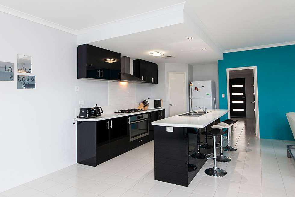Second view of Homely house listing, 19 Ballys Turn, Baldivis WA 6171