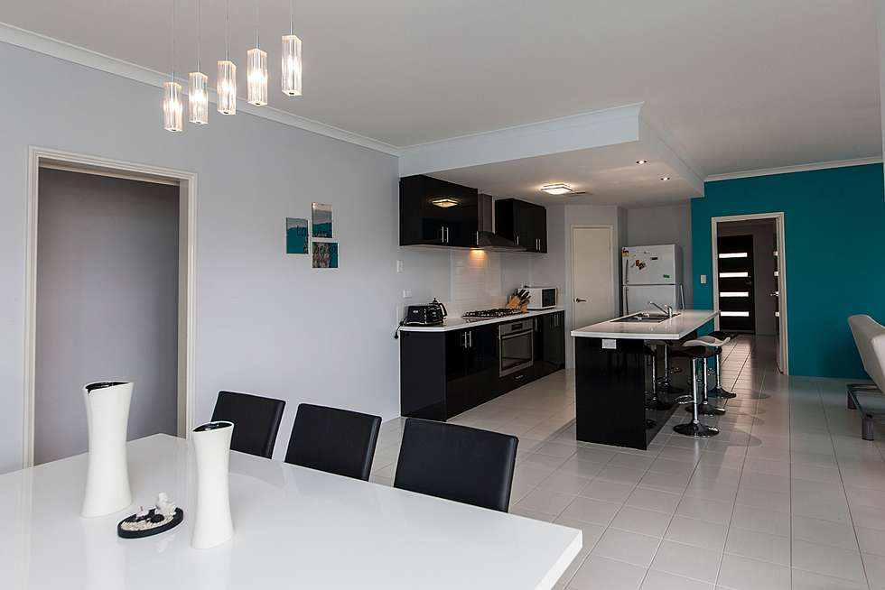 Third view of Homely house listing, 19 Ballys Turn, Baldivis WA 6171