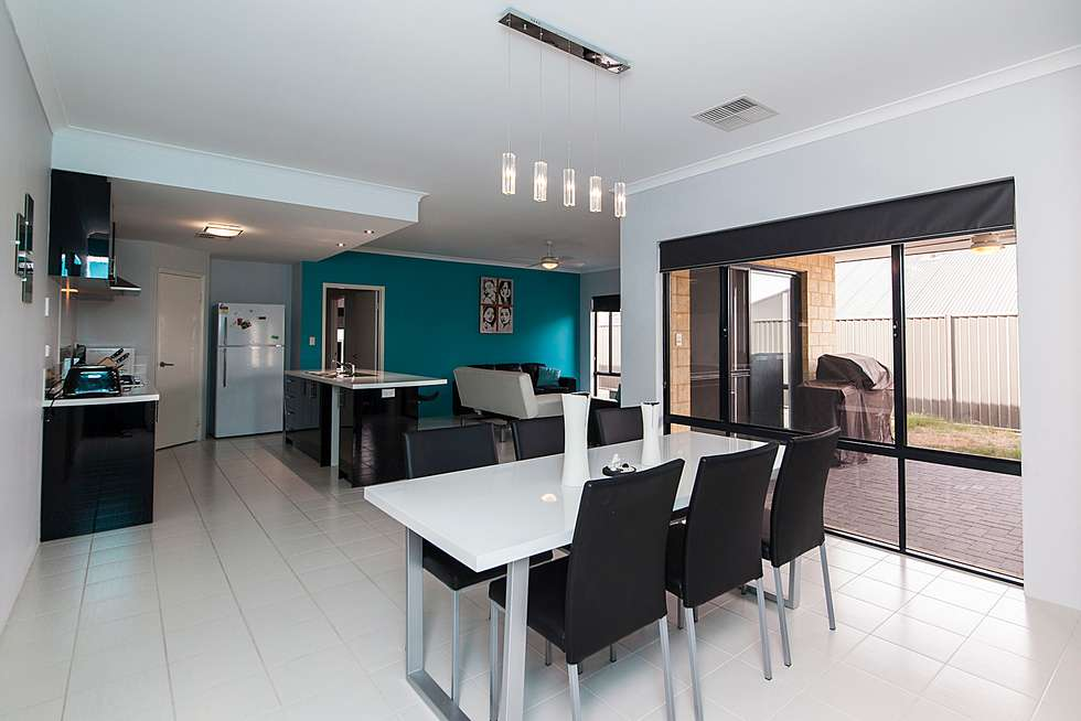 Fifth view of Homely house listing, 19 Ballys Turn, Baldivis WA 6171