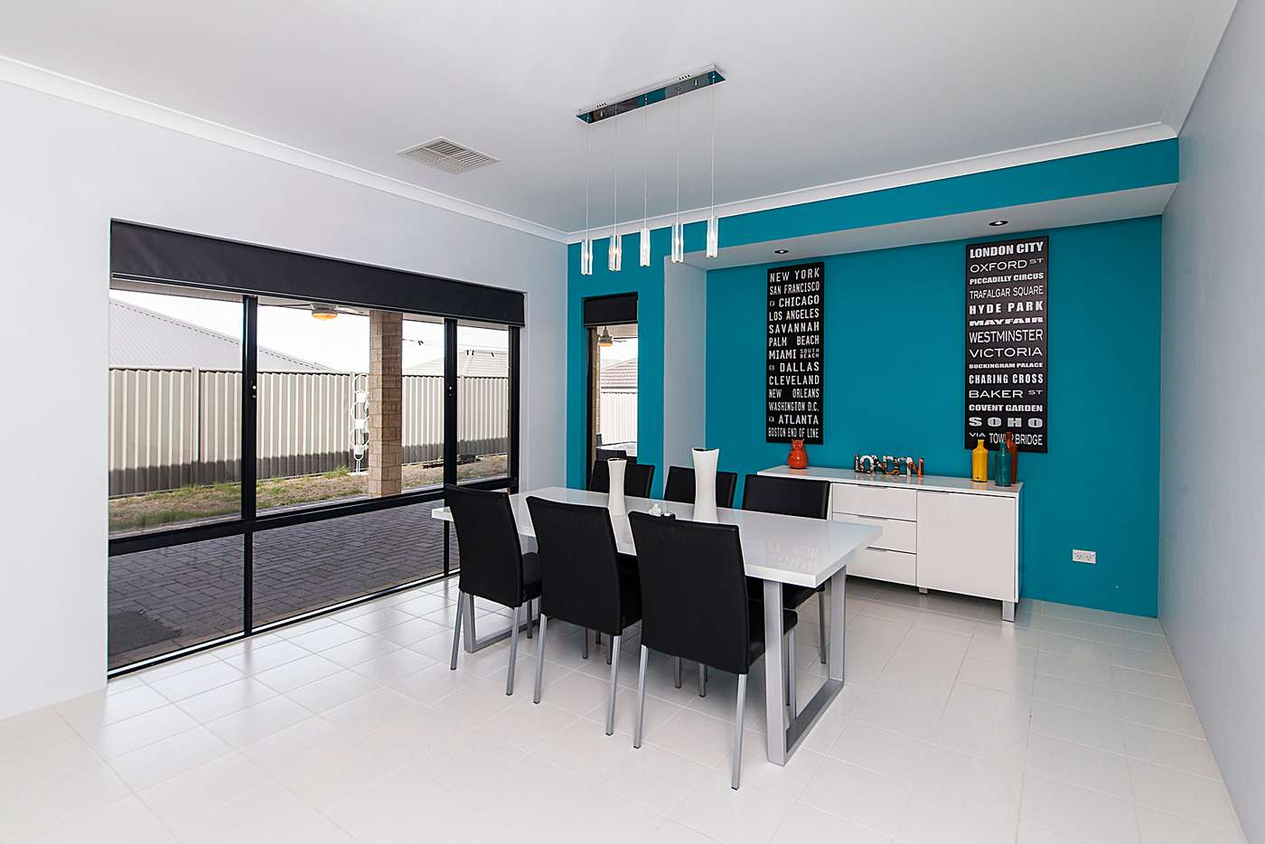 Sixth view of Homely house listing, 19 Ballys Turn, Baldivis WA 6171