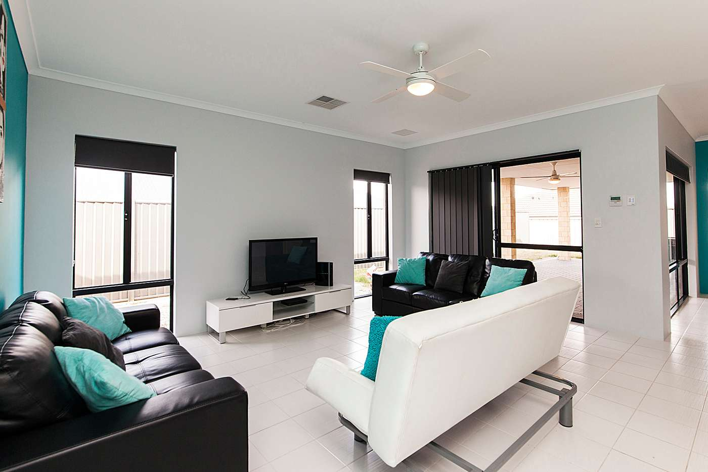 Seventh view of Homely house listing, 19 Ballys Turn, Baldivis WA 6171