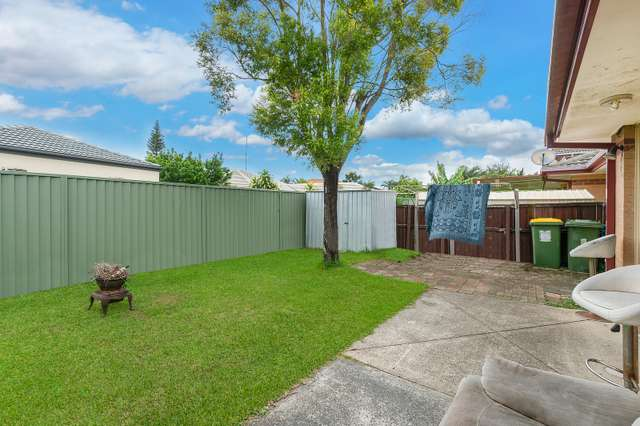 158/125 Hansford Road, Coombabah QLD 4216
