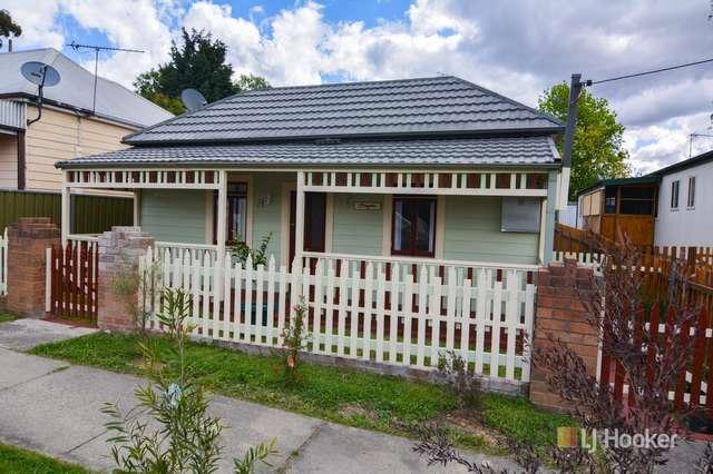 28 Clwydd Street, Lithgow NSW 2790