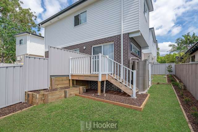 4/212 Warners Bay Road, Mount Hutton NSW 2290