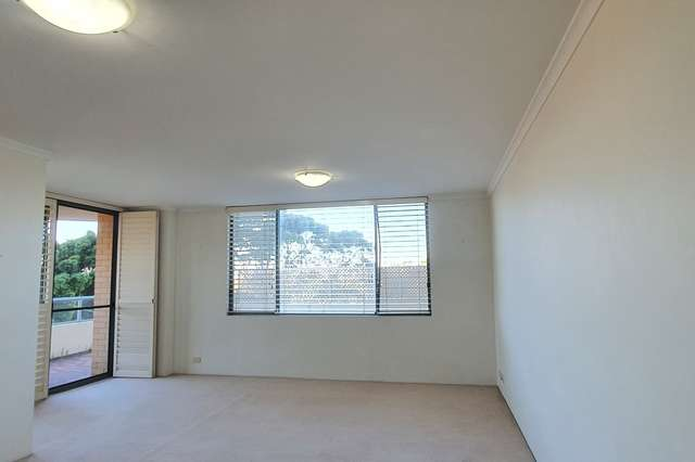 503/5 Rockdale Plaza Drive, Rockdale NSW 2216