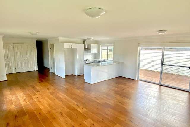 33A Richardson Road, San Remo NSW 2262