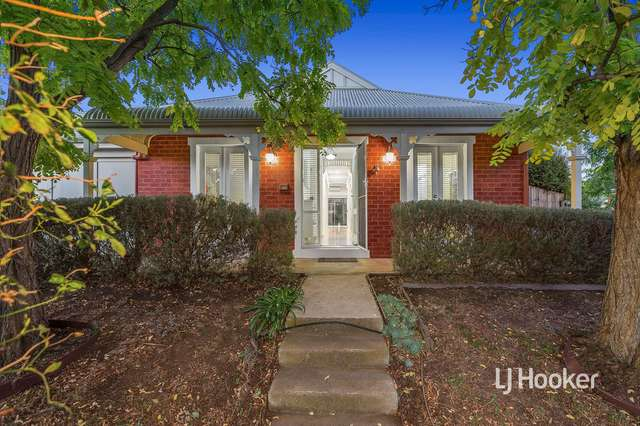 10 Kingsley Avenue, Point Cook VIC 3030