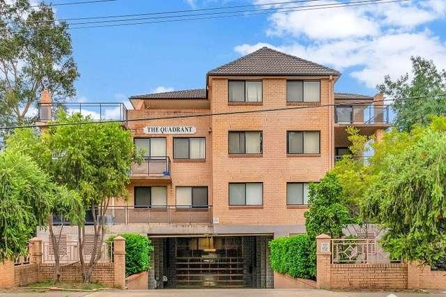 14/40 Hythe Street, Mount Druitt NSW 2770