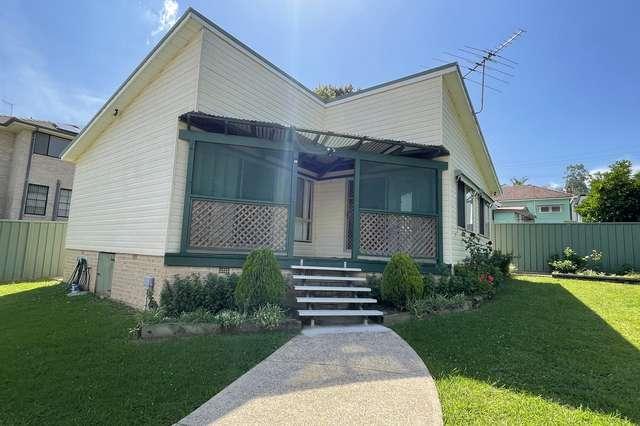 36 Octavia Street, Toongabbie NSW 2146
