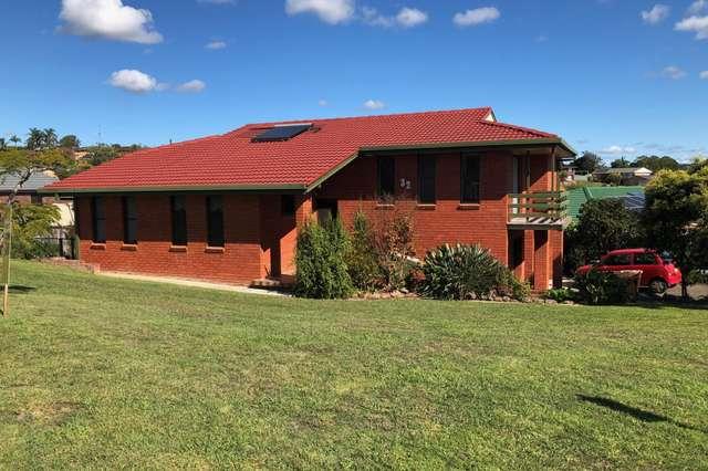 32 McFarlane Street, South Grafton NSW 2460