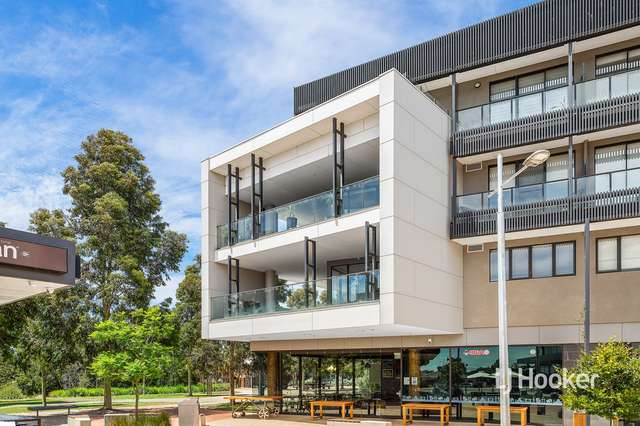 103/18 Tribeca Drive, Point Cook VIC 3030