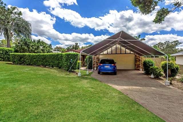 25 Flinders Crescent, Forest Lake QLD 4078