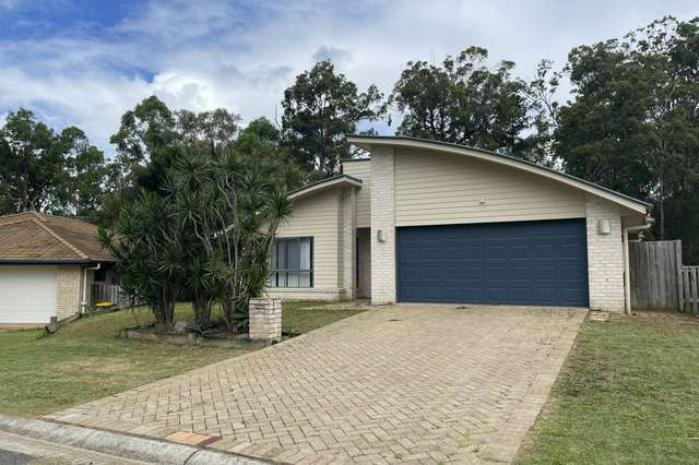 44 Mayes Circuit, Caboolture QLD 4510