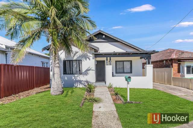407 Stacey St, Bankstown NSW 2200