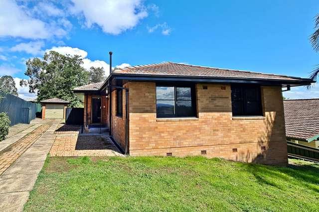 11 Tobruk Avenue, Muswellbrook NSW 2333
