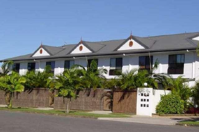 3/9 Grantala Street, Manoora QLD 4870