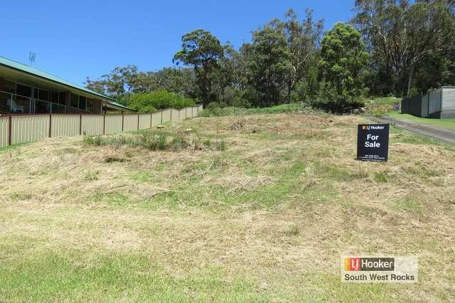 16 Trevor Judd Pace, South West Rocks NSW 2431