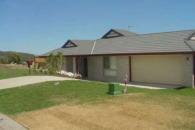 19 Cuttaburra Crescent, Glenvale QLD 4350