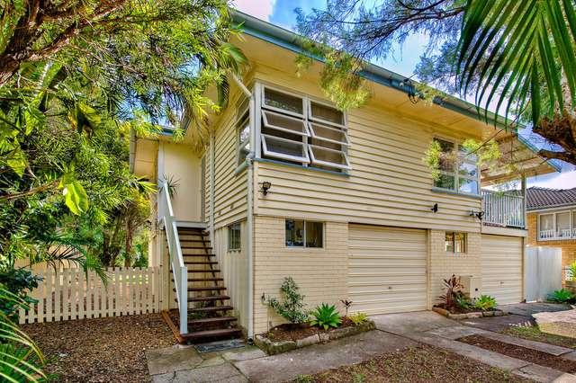 6 Myron Street, Chermside QLD 4032