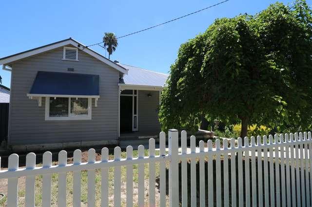 120 Docker Street, Wagga Wagga NSW 2650