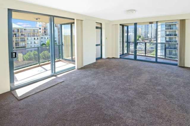 50/19 Herbert Street, St Leonards NSW 2065