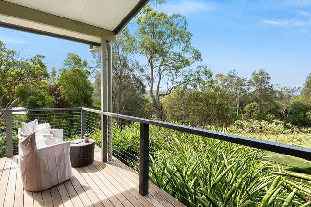 2A Old Barrenjoey Road, Avalon Beach NSW 2107